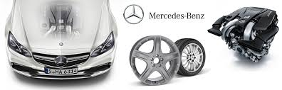 mercedes of westminster in colorado compares genuine oem
