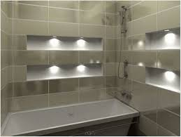 100 small bathroom lighting ideas interior design 15 brick