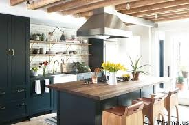 kitchen layout in small space small kitchen layouts ideas for small kitchen spaces best small