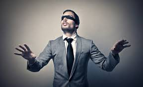 Clutter Blindness The 7 Best Ways To Fight Banner Blindness