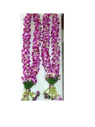 indian wedding garland price lovely flowers