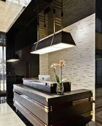 Lobby Reception Desk Dior Lança Coleção Na Opéra Garnier Paris Lobbies Reception