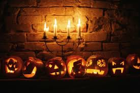 Picture Of Halloween Pumpkins - how to carve the perfect pumpkin this halloween in 7 easy steps