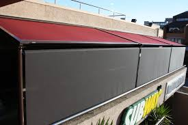 Cafe Awnings Melbourne Awnings And Cafe Blinds Sydney