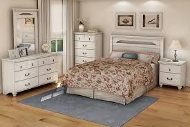 Latest Bedroom Sets UK Furnitures Popular Ashley Furniture Bedroom - Oak bedroom furniture uk