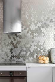 modern kitchen backsplash tile design simple modern kitchen backsplash 589 best backsplash ideas