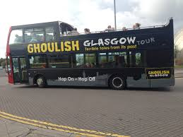 halloween ghost tours glasgow bootsforcheaper com