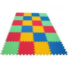 tappeti puzzle puzzle maxi 24