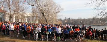 articles about thanksgiving thanksgiving day 5k