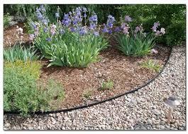 the 25 best metal lawn edging ideas on pinterest garden edging