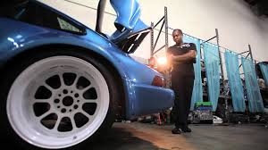 1991 porsche 911 turbo rwb twin turbo porsche 911
