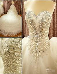 169 best wedding dresses and groom suits images on pinterest