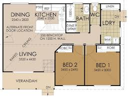 retirement house plans small floor plan small luxury floor green village get tiny house with