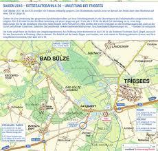 Smithsonian Zoo Map Ostseeurlaub Fischland Darß Zingst