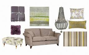 lee caroline a world of inspiration take one mink sofa how to