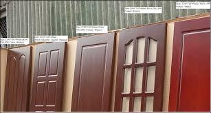 Interior Doors For Sale Solid Wood Interior Doors Wood Interior Doors Solid And