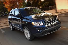 jeep commander 2010 buying a discontinued jeep commander compass patriot liberty