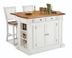 meryland white modern kitchen island cart unique modern kitchen island ideas all home design ideas