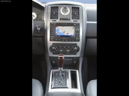 chrysler 300c 2005 picture 27 of 30