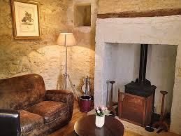 chambres d hotes beynac et cazenac chambres d hotes beynac et cazenac luxury tour milou high definition
