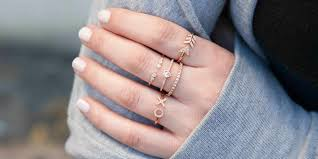 promise rings finger images What is a promise ring jewelstreet us jpg