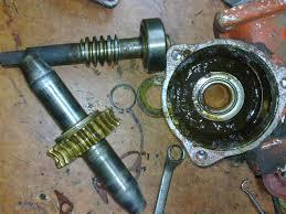 whirlwind tiller made by masport outdoorking repair forum
