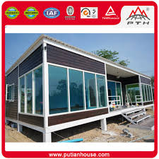 One Bedroom Mobile Home Floor Plans by Cheap Prefabricated Modular Homes For Sale Cheap Prefabricated
