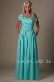 modest plus size bridesmaid dresses junoir bridesmaid dresses