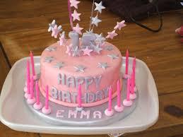 easy birthday cake sugary buttery banana baby birthday