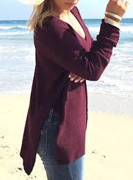 maroon sweaters maroon sweaters cheap price