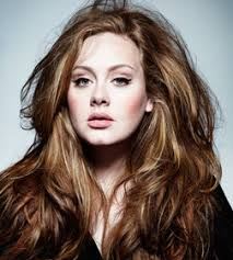 adele rumour has it glee top 10 songs of 2011 4 someone like you by adele the music court