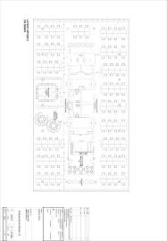 Clarence House Floor Plan by Office To Rent In Clarence House Clarence Place Newport Np19