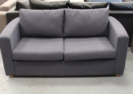 Small Corner Sofa With Storage Sofa Noticeable Corner Sofa Beds Ebay Uk Lovely Sofa Beds Uk