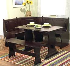 home designer pro layout 3pc kitchen table set home designer pro layout prediter info