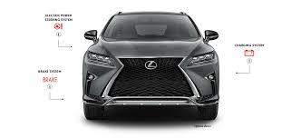lexus roadside assistance flat tire lexus of is a wexford lexus dealer and a car and