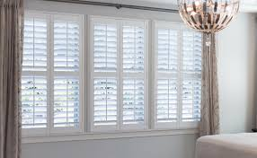 Curtains San Jose Plantation Shutters Southern California Sunburst Shutters