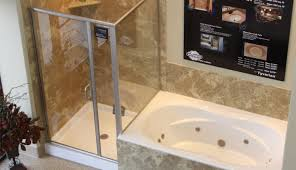 shower jacuzzi bathtub and shower combo 58 cool bathroom on full size of shower jacuzzi bathtub and shower combo 58 cool bathroom on whirlpool bath