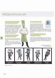 groupe cuisine plus cuisine produit nettoyage cuisine professionnel hi res wallpaper