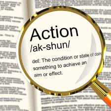 Action Words On Resume Use Action Words On Your Resume For Greater Effect News Nexxt
