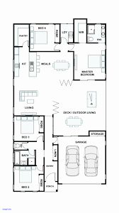 cottage house floor plans house plans lovely east cottage house plan design from