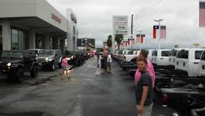 mac haik dodge chrysler jeep ram houston tx reviews mac haik dodge chrysler jeep houston tx auto