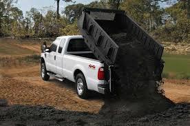 Used Dump Truck Beds Zoresco The Truck Equipment People