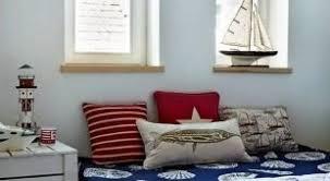 Wallpaper Nautical Theme - imaginative wallpaper borders for bedrooms ceardoinphoto