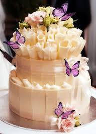 290 best wedding cake u0026 dessert images on pinterest wedding