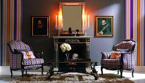 Western Moments Original Home Furnishings And Decor Furnishing The Soul Josephine Homes Revives The Art Of Fine Living