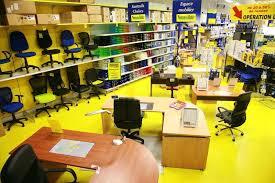 mobilier de bureau aix en provence bureau vallée papeterie aix en provence 13100 de la république