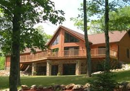 chalet style homes dickinson homes modular homes photos