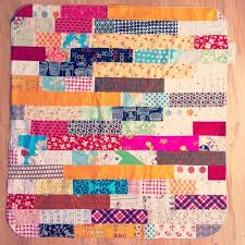 50 best receiving blanket quilt images on pinterest memory