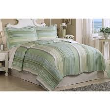 Decor Floor And Decor Boynton Beach Coverlet Set For Pretty