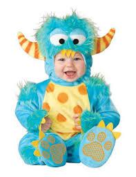 12 18 Months Halloween Costumes 12 Month Halloween Costume Costumelook